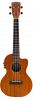 Gretsch G9121 Tenor Acoustic-Electric Cutaway Ukulele