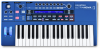 Novation UltraNova Virtual Analog Digital Synthesizer