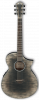 Ibanez AEWC32FM 6 String Acoustic-Electric Guitar