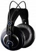 AKG K 240 MK II Semi-open Studio Headphones