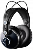 AKG K271 MKII Closed-back Headphones