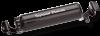 Seymour Duncan SA-1 Acoustic Guitar Pickup