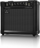 Behringer Ultrabass BT108 Bass Combo Amplifier
