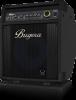 Bugera BXD12A Bass Combo Amplifier