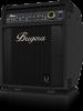 Bugera BXD12 Bass Combo Amplifier
