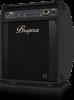 Bugera BXD15 Bass Combo Amplifier