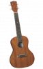 Diamond Head DU-200C Deluxe Natural Mahogany Concert Ukulele