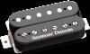Seymour Duncan SH-5 Duncan Custom Humbucker Electric Guitar Pickup