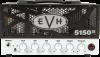 EVH 5150 III LBX 15W Tube Guitar Amp Head