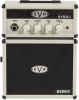 EVH 5150 III Micro Stack Battery-Powered Guitar Combo Amplifier 1W