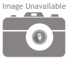 Image Unavailable