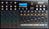 Akai Professional MPD232 MIDI Pad Controller