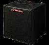 Ibanez Promethean P20 Bass Combo Amplifier