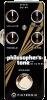 Pigtronix Philosopher's Tone Micro Guitar Compressor/Sustain Pedal