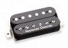 Seymour Duncan SH-PG1b Pearly Gates Humbucker Bridge Electric Guitar Pickup