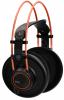 AKG K712 Pro Reference Studio Headphones - Open-Back