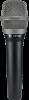 Electro-Voice RE410 Premium Condenser Cardioid Microphone
