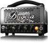 Bugera T5 Infinium 5-watt Class-A Tube Guitar Head Amp