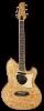 Ibanez Talman TCM50 6 String Acoustic-Electric Guitar