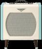 "Ibanez TSA5TVR 5W 1x8"" Tube Combo Amplifier"