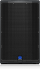 "Turbosound Siena TSP152-AN Powered PA Speaker 15"" - 2500W"