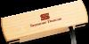 Seymour Duncan SA-35C Woody HC Soundhole Acoustic Guitar Pickup
