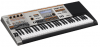 Casio XW-P1 Performance Digital Synthesizer