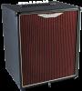 Ashdown AAA EVO 120-15T Bass Combo Amplifier