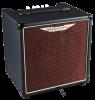 Ashdown AAA EVO 30-8 Bass Combo Amplifier