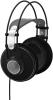 AKG K612 Pro Reference Studio Headphones - Open-Back