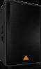 """Behringer VP1520 1000W 15"""" Passive PA Speaker"""