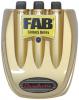 Danelectro D8 FAB Digital Delay Pedal