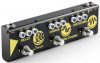 Donner Alpha Cruncher 3 Multi-Effects Pedal