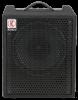Eden EC10 Bass Combo Amplifier