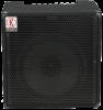 Eden EC15 Bass Combo Amplifier