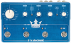 TC Electronic Flashback Triple Digital Delay Pedal