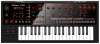 Roland JD-Xi Digital and Analog Synthesizer