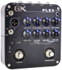 Gallien-Krueger PLEX Preamp Bass Preamp DI Pedal