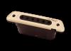 LR Baggs M80 Soundhole Acoustic Guitar Pickup
