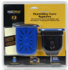 MusicNomad MN306 Humidity Care System with Humidifier and Hygrometer