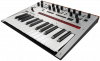 Korg monologue Analog Synthesizer