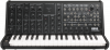 Korg MS-20 Mini Semi-modular Analog Synthesizer