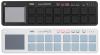Korg nanoPAD2 MIDI Pad Controller