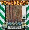 Thomastik EB344 Medium-Light Power Bass Roundwound Bass Guitar Strings