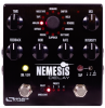 Source Audio Nemesis Digital Delay Pedal