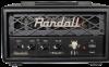 Randall RD1H Diavlo 1W Tube Guitar Amp Head