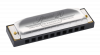 Hohner Special 20 Harmonica - Key of C