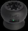 Fluid Audio Strum Buddy Battery-Powered Guitar Combo Amplifier