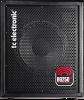 TC Electronic BG250-112 Bass Combo Amplifier
