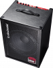 TC Electronic BG250-115 MKII Bass Combo Amplifier